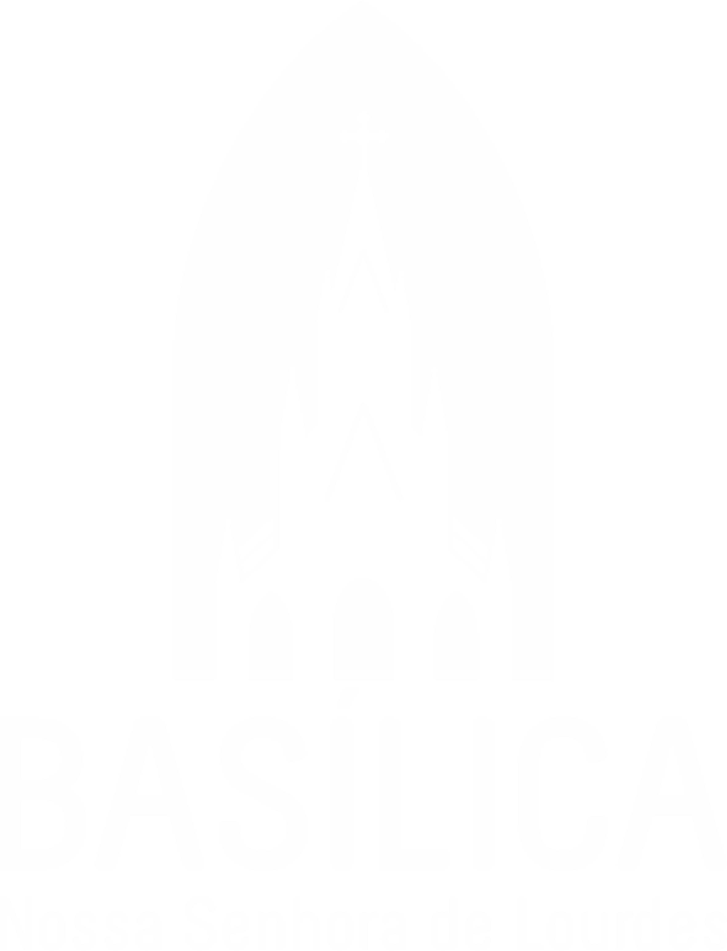 logo-basilica-de-lourdes