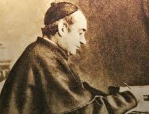 Festa de Santo Antônio Maria Claret
